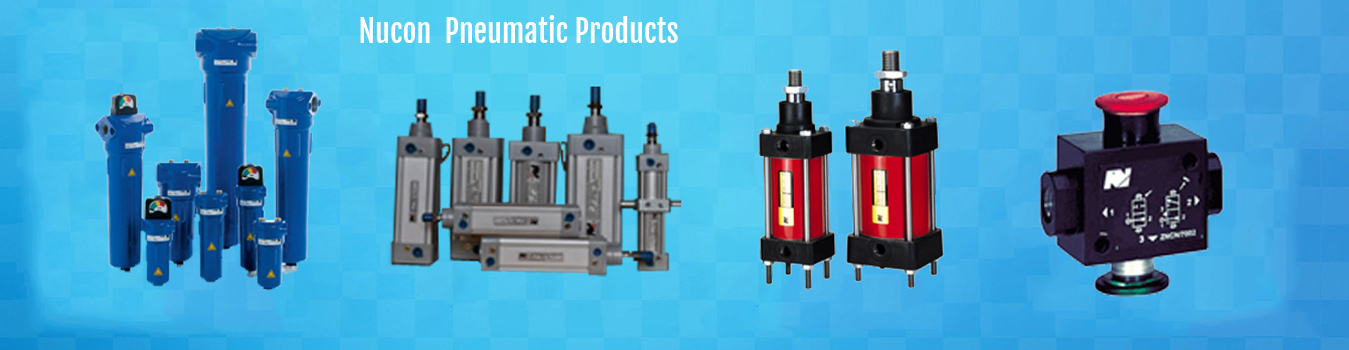 hydromattics