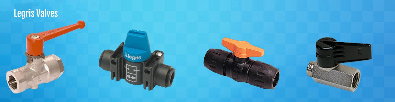 legris-valve